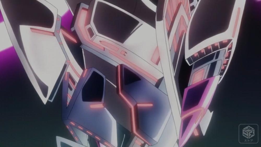 f:id:ayafumi-rennzaki:20190803044820j:plain