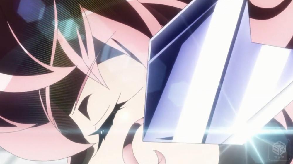 f:id:ayafumi-rennzaki:20190803044900j:plain