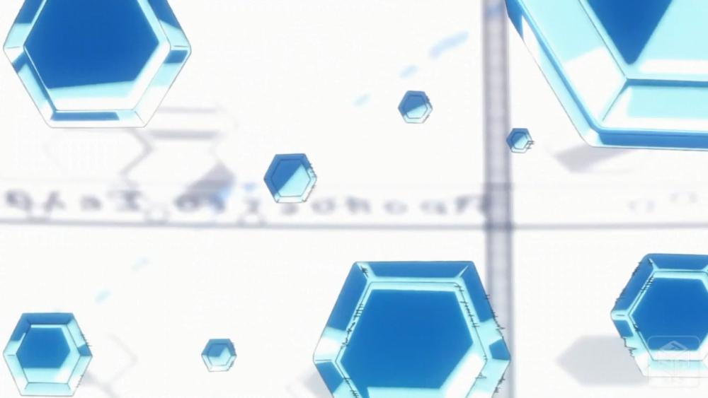 f:id:ayafumi-rennzaki:20190806224332j:plain