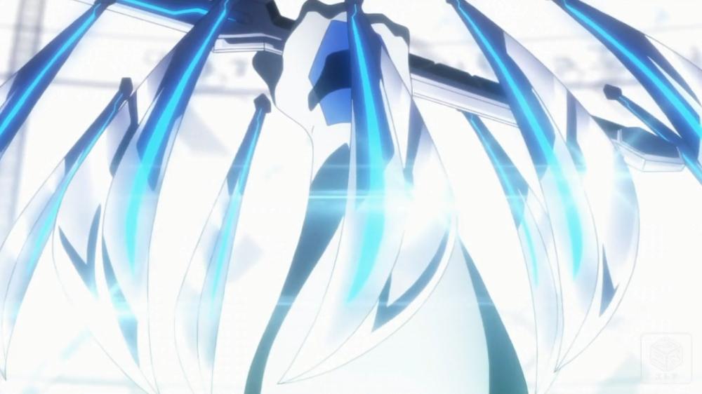 f:id:ayafumi-rennzaki:20190806224533j:plain