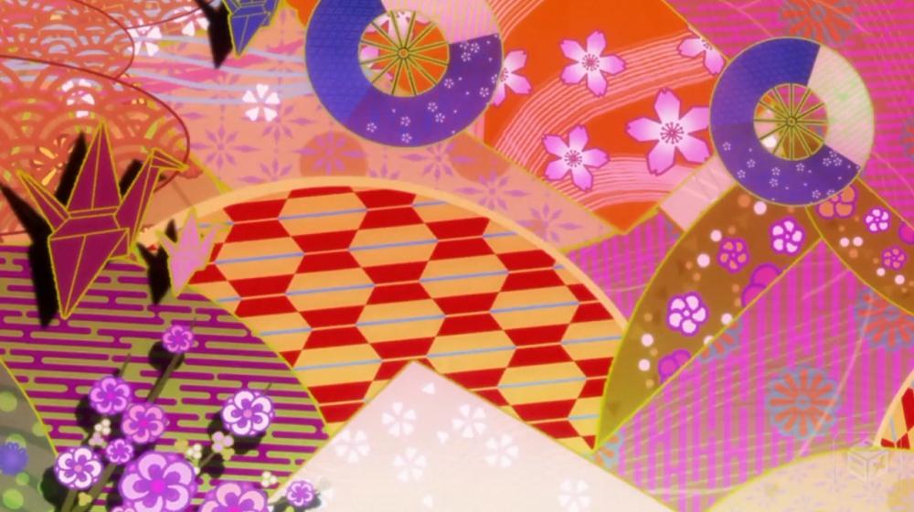 f:id:ayafumi-rennzaki:20190806224730j:plain