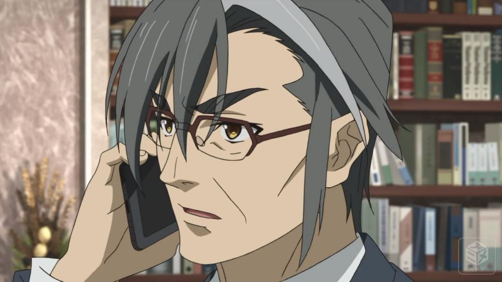 f:id:ayafumi-rennzaki:20190807143303j:plain