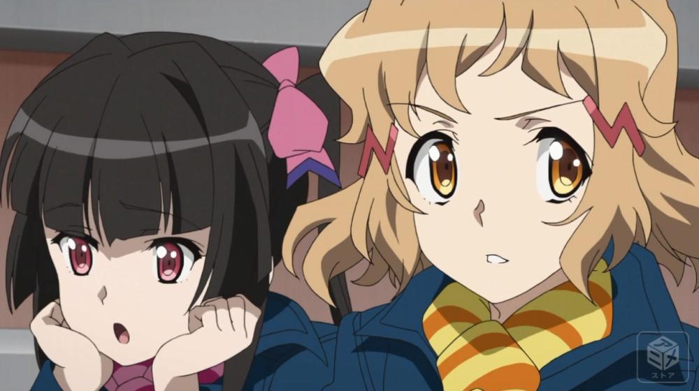 f:id:ayafumi-rennzaki:20190807143718j:plain