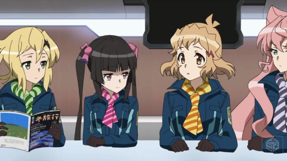 f:id:ayafumi-rennzaki:20190807144212j:plain