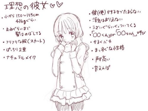 f:id:ayafumi-rennzaki:20190811025602j:plain