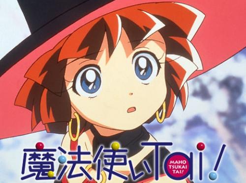 f:id:ayafumi-rennzaki:20190813061230j:plain
