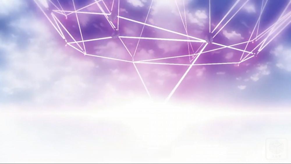 f:id:ayafumi-rennzaki:20190814085044j:plain