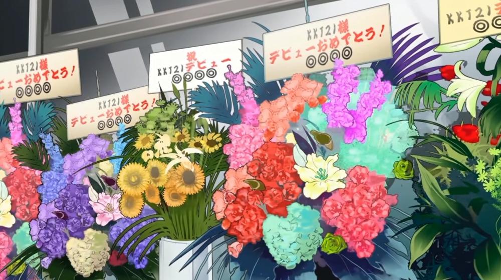 f:id:ayafumi-rennzaki:20190816172142j:plain