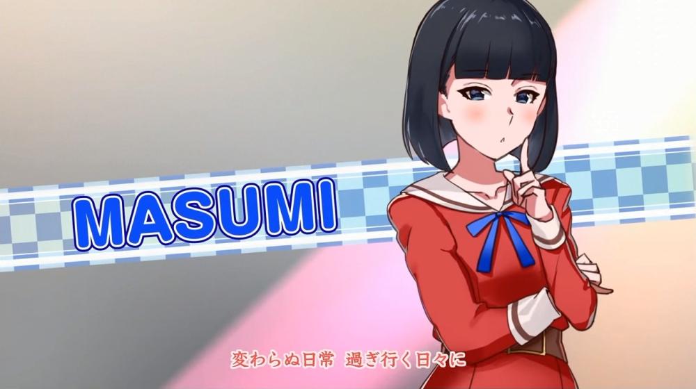 f:id:ayafumi-rennzaki:20190816172350j:plain
