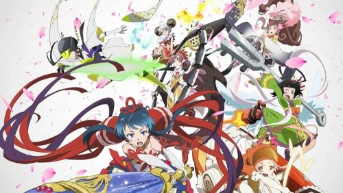 f:id:ayafumi-rennzaki:20190819063235j:plain