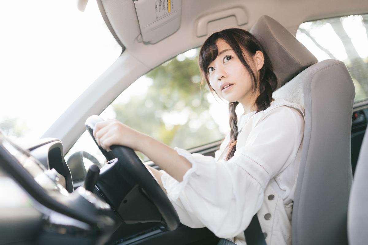 f:id:ayafumi-rennzaki:20190819222929j:plain