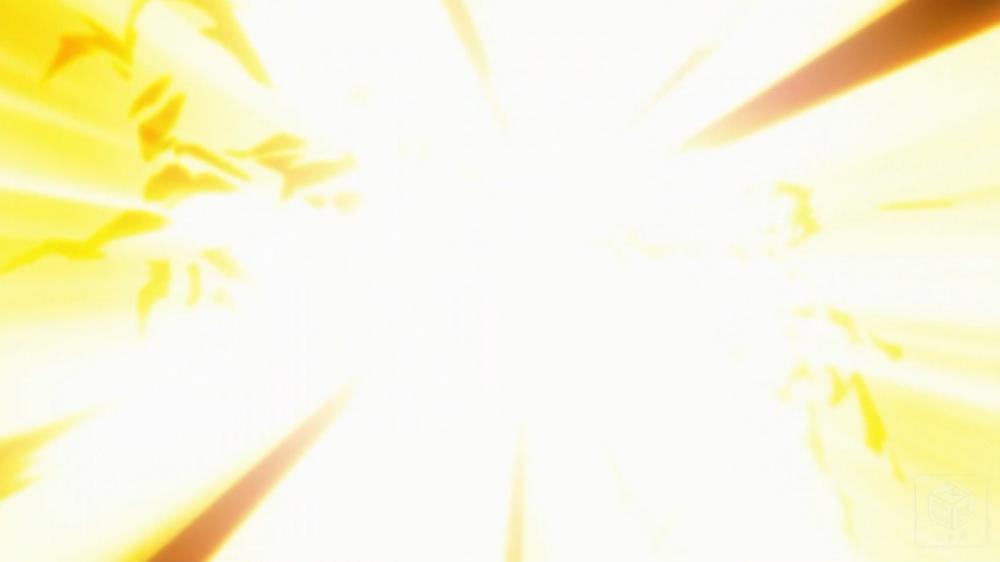 f:id:ayafumi-rennzaki:20190821100620j:plain