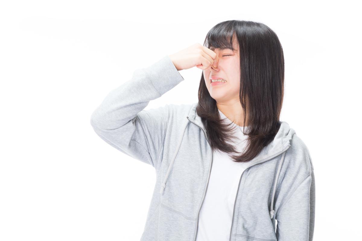 f:id:ayafumi-rennzaki:20190826203426j:plain