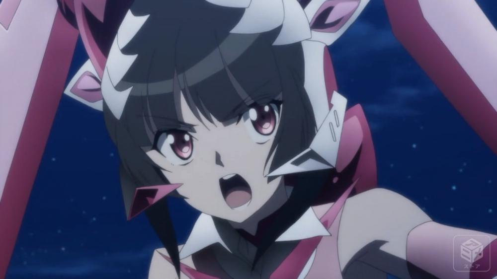 f:id:ayafumi-rennzaki:20190828073455j:plain
