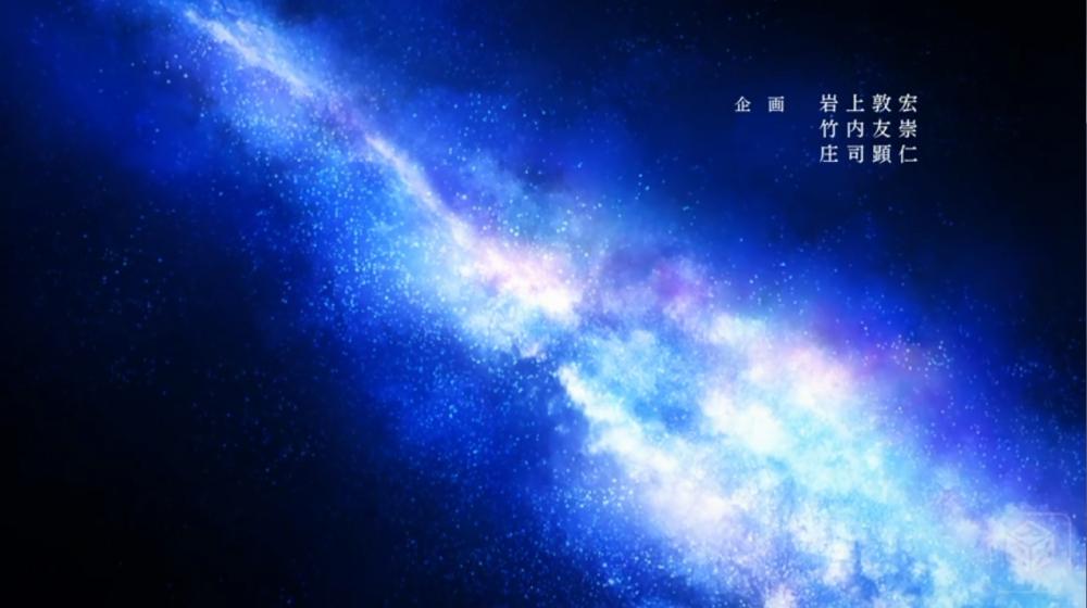 f:id:ayafumi-rennzaki:20190828173208j:plain
