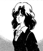 沢村亜矢子
