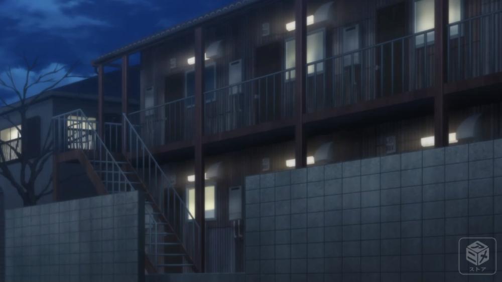 f:id:ayafumi-rennzaki:20190904134913j:plain