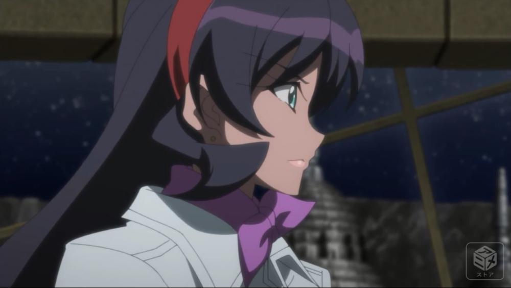 f:id:ayafumi-rennzaki:20190920170810j:plain