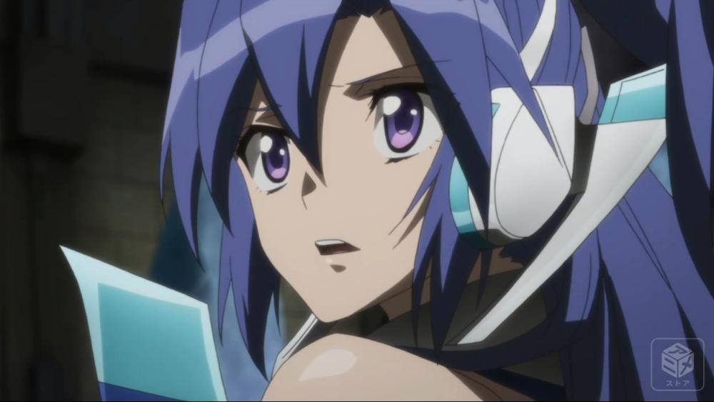 f:id:ayafumi-rennzaki:20190922205112j:plain