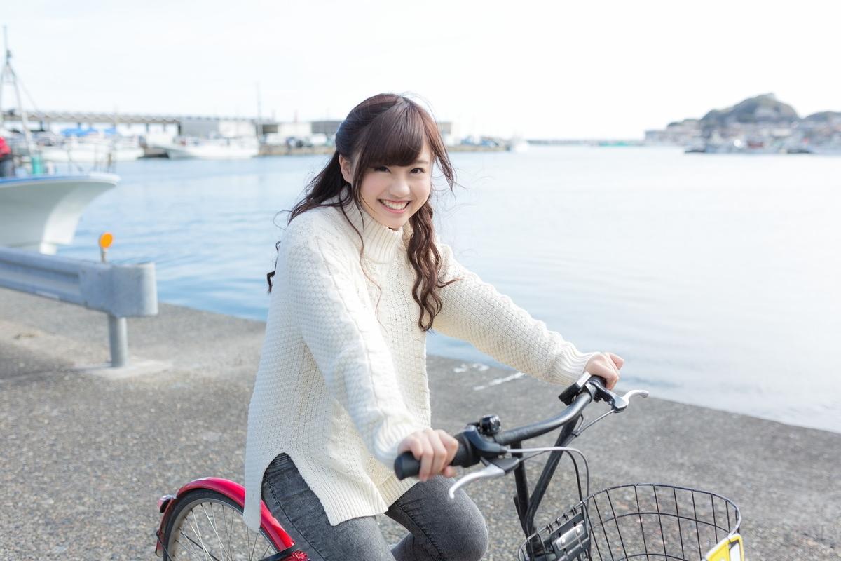 f:id:ayafumi-rennzaki:20190929024550j:plain