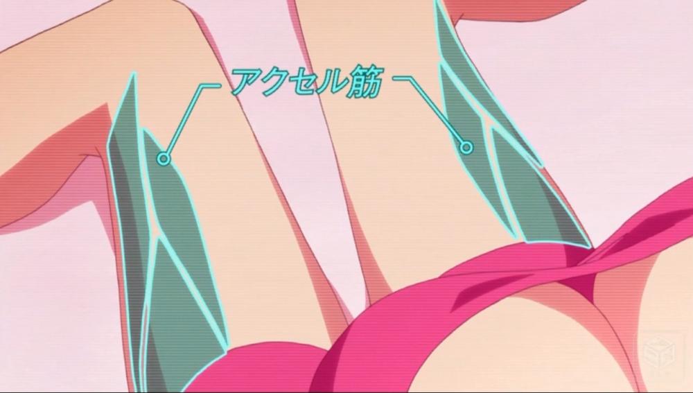 f:id:ayafumi-rennzaki:20191008081136j:plain