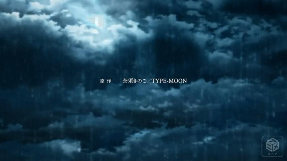 f:id:ayafumi-rennzaki:20191009142026j:plain