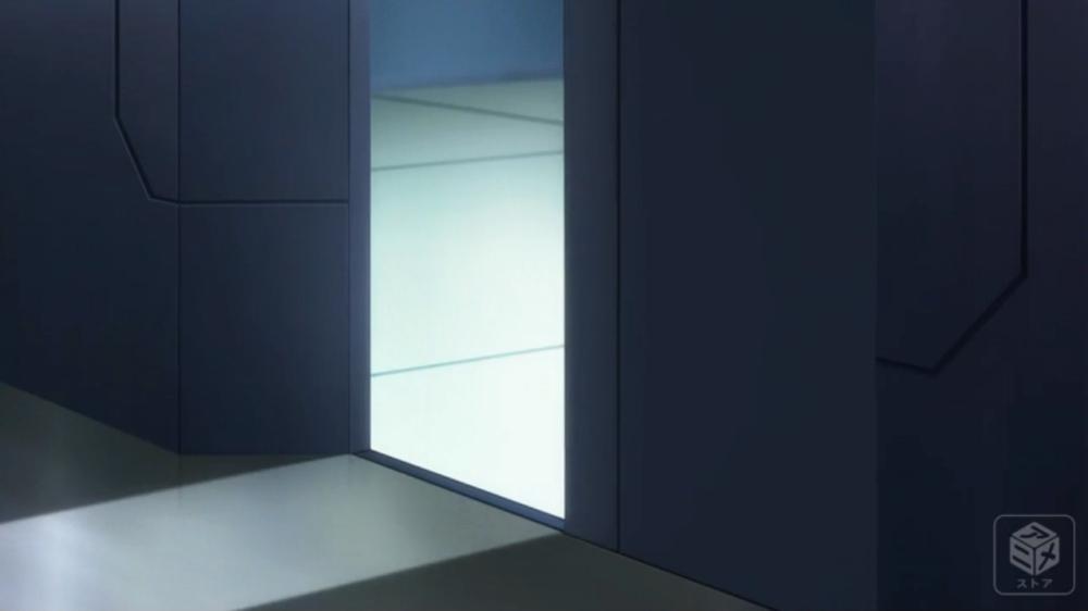 f:id:ayafumi-rennzaki:20191009162151j:plain