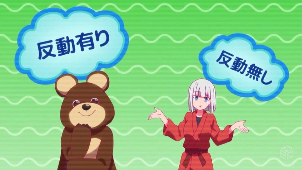 f:id:ayafumi-rennzaki:20191016135243j:plain