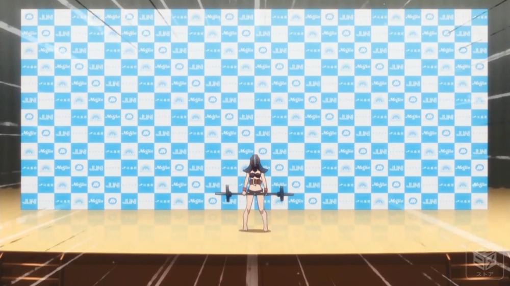 f:id:ayafumi-rennzaki:20191023161114j:plain