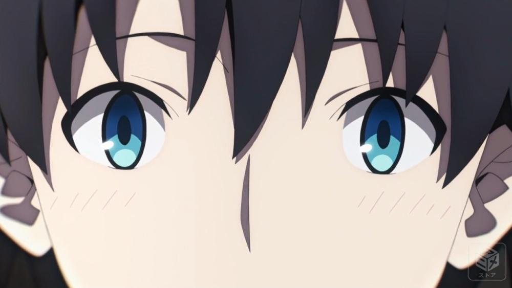 f:id:ayafumi-rennzaki:20191026193239j:plain