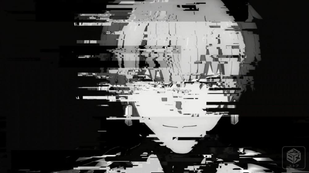 f:id:ayafumi-rennzaki:20191110181836j:plain