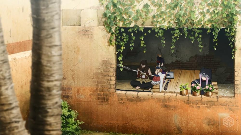 f:id:ayafumi-rennzaki:20191113024027j:plain