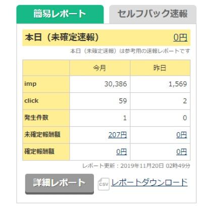 f:id:ayafumi-rennzaki:20191120060100j:plain
