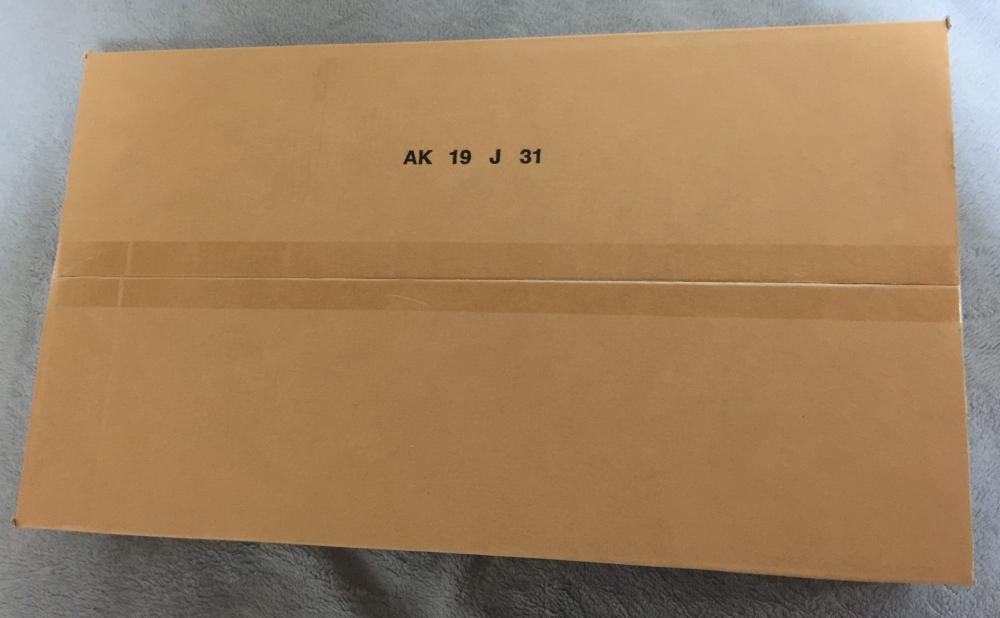 f:id:ayafumi-rennzaki:20191122040155j:plain