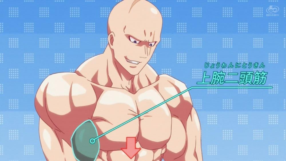 f:id:ayafumi-rennzaki:20191122184252j:plain