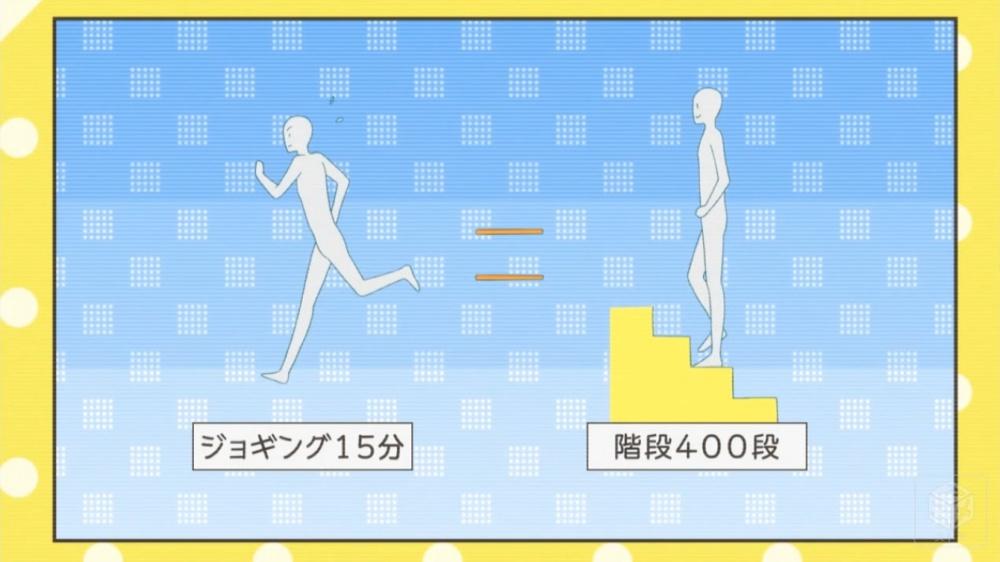 f:id:ayafumi-rennzaki:20191127033535j:plain