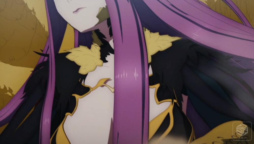 f:id:ayafumi-rennzaki:20191127044540j:plain