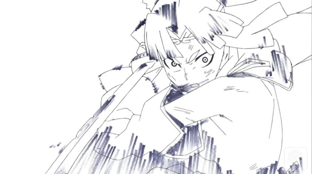 f:id:ayafumi-rennzaki:20191127205313j:plain
