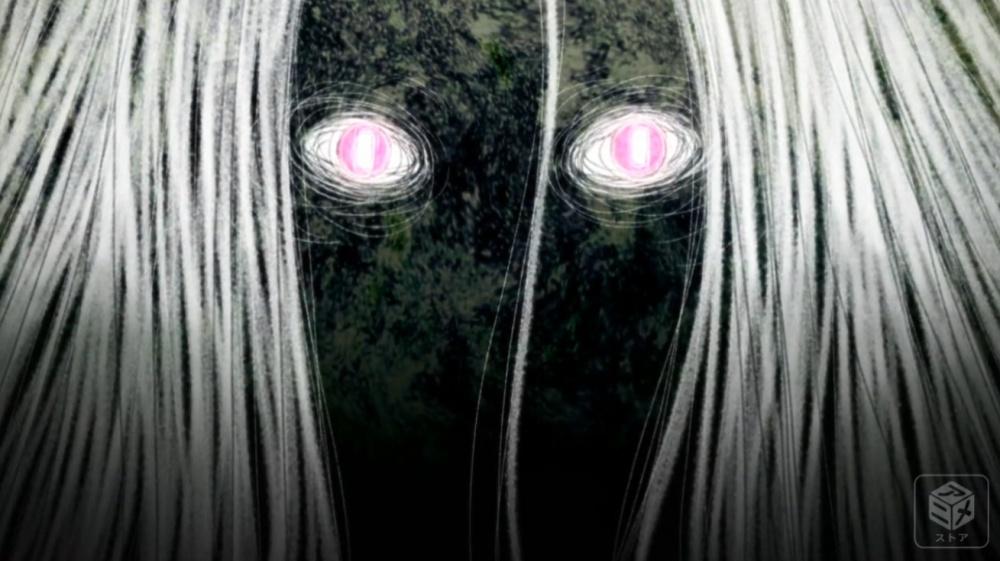 f:id:ayafumi-rennzaki:20191205022634j:plain