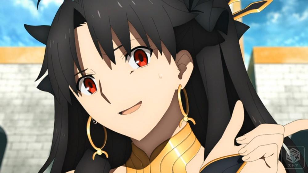 f:id:ayafumi-rennzaki:20191205031423j:plain