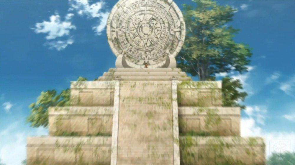 f:id:ayafumi-rennzaki:20191214024402j:plain