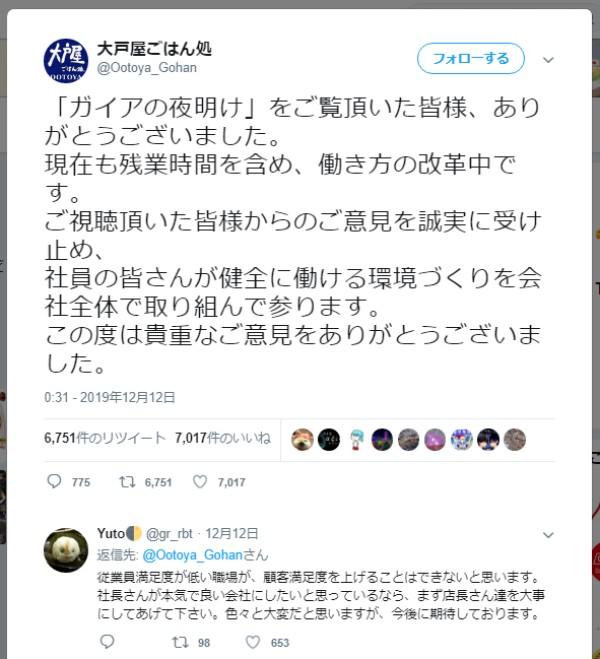 f:id:ayafumi-rennzaki:20191214041446j:plain