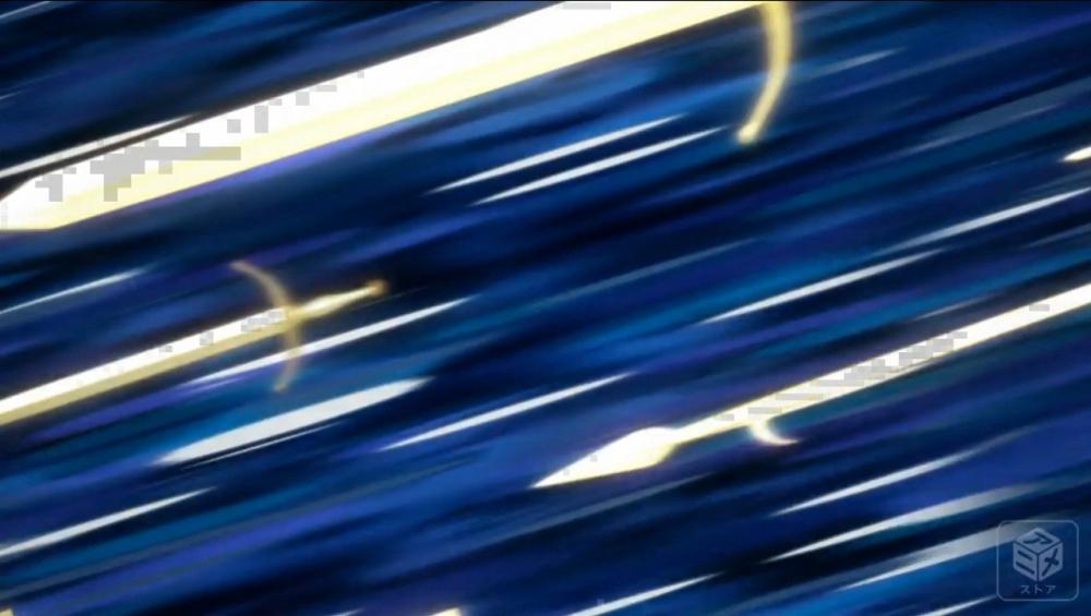 f:id:ayafumi-rennzaki:20191217211711j:plain