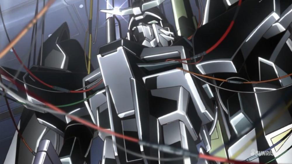 f:id:ayafumi-rennzaki:20191227025748j:plain