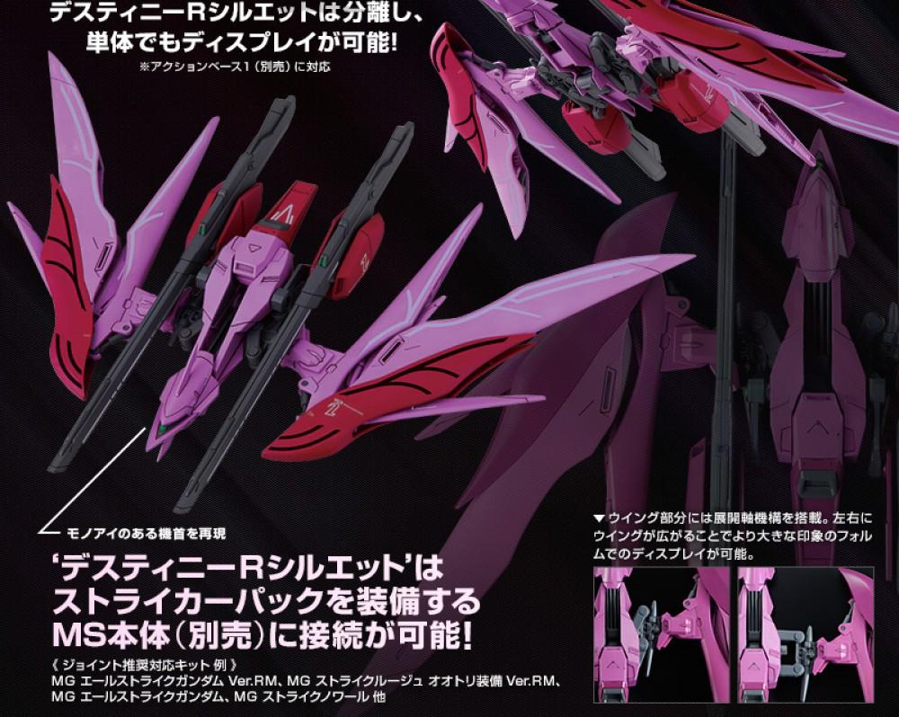 f:id:ayafumi-rennzaki:20191227050756j:plain