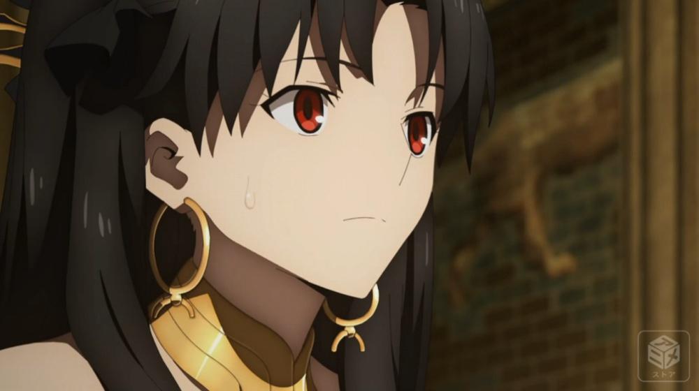 f:id:ayafumi-rennzaki:20200108143506j:plain