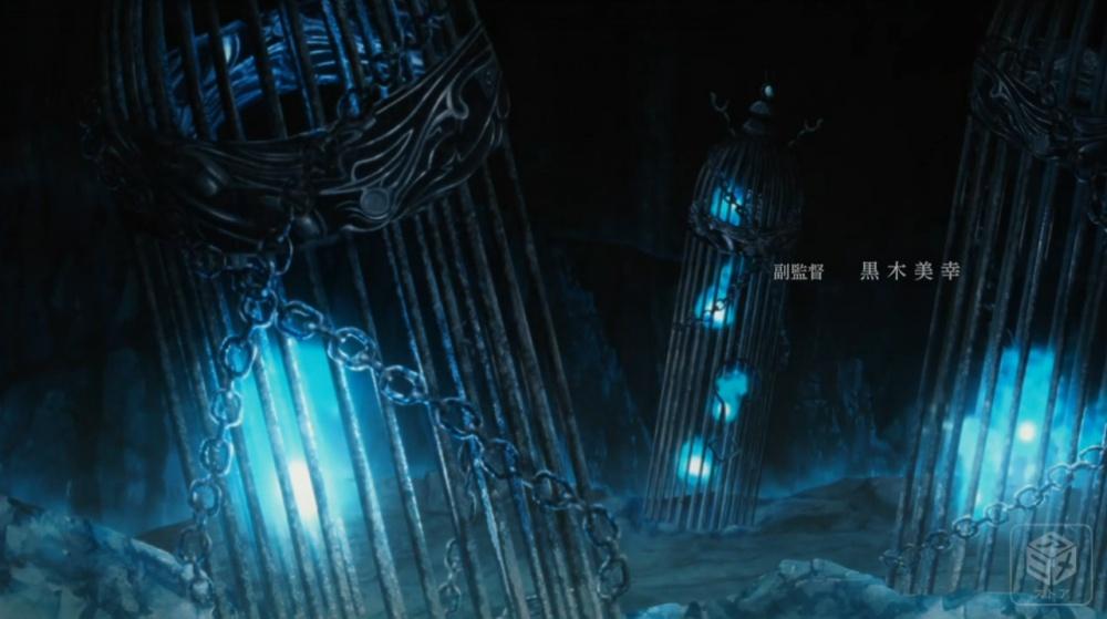 f:id:ayafumi-rennzaki:20200117201045j:plain