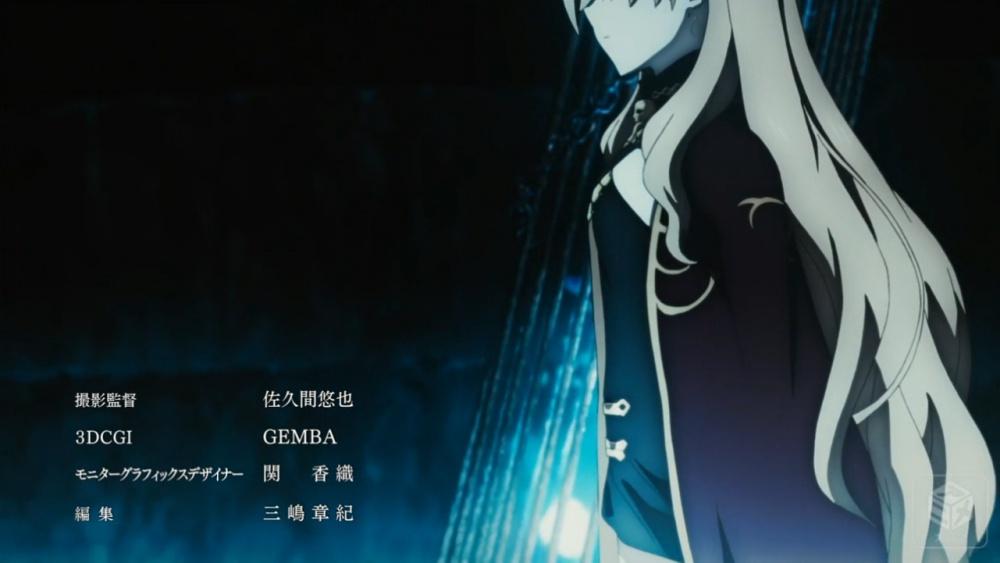 f:id:ayafumi-rennzaki:20200117201154j:plain