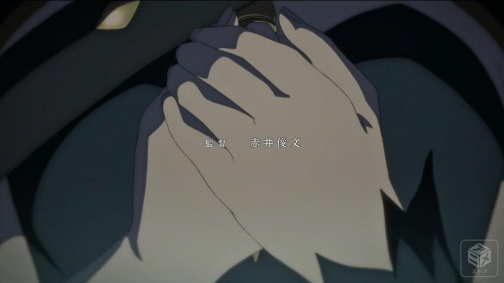 f:id:ayafumi-rennzaki:20200117201319j:plain