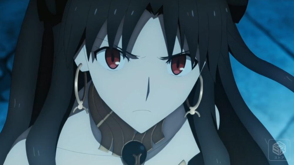 f:id:ayafumi-rennzaki:20200117202526j:plain